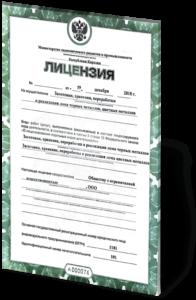 Лицензия на лом металла Республика Карелия